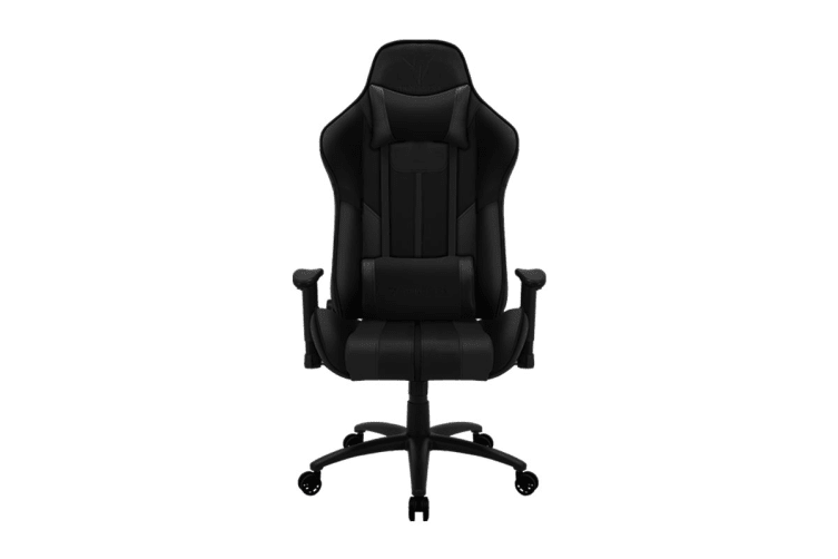 ThunderX3 BC3 BOSS Breathable Pinhole Surface Gaming/Office Chair - Void