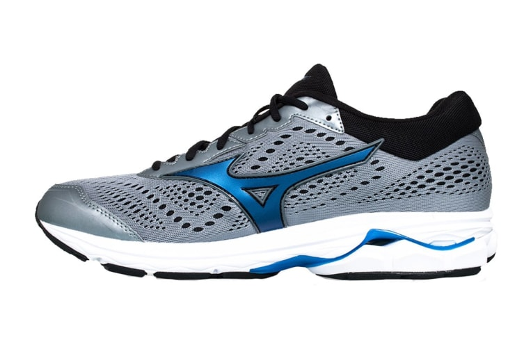 Mizuno WAVE RIDER 22 (Mens, Size 11.5) J1GC183125