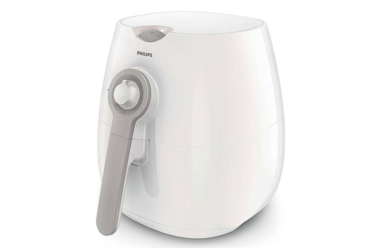 Philips Airfryer/Healthy Multi-cooker/Grill/Baker/Roaster/Kitchen/Air Fryer Fry