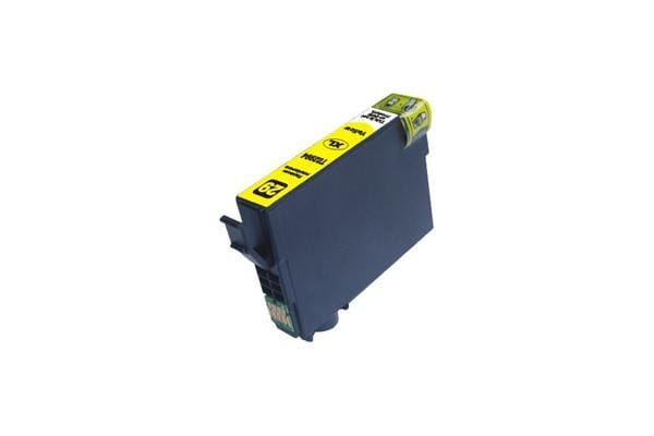 29XL Premium Yellow Compatible Inkjet Cartridge