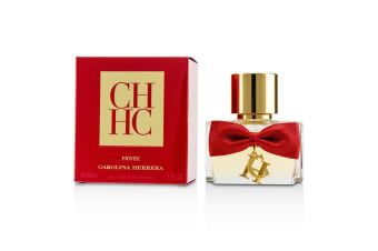 Carolina Herrera CH Privee EDP Spray 30ml/1oz