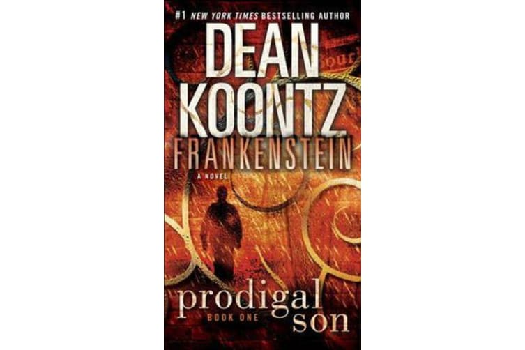 Frankenstein - Prodigal Son