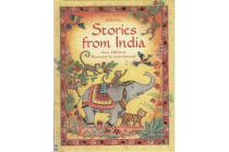 Stories from India - Miniature Edition