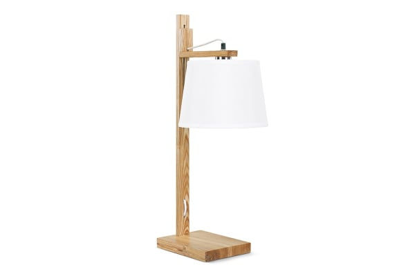 Ovela Table Lamp (Malmo)