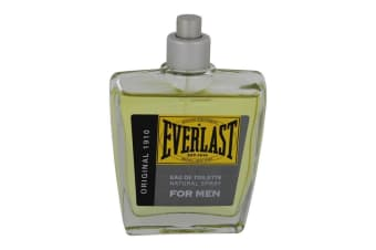 Everlast Original 1910 (Tester Unboxed No Cap) 100ml EDT (M) SP