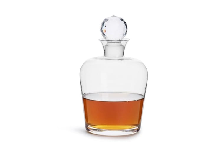 Sagaform Whiskey Carafe Gift Set