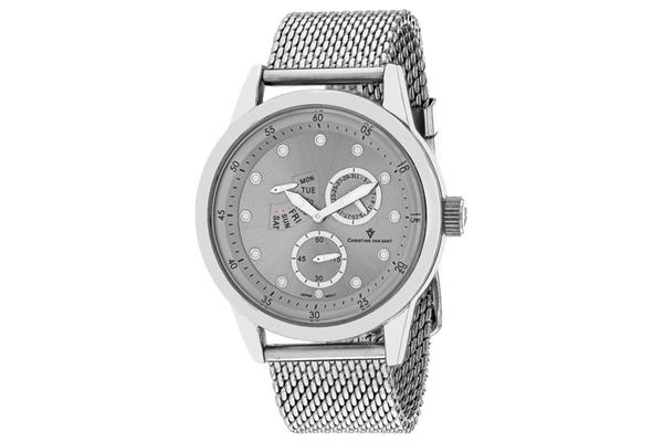 Christian Van Sant Men's Rio (CV8710)