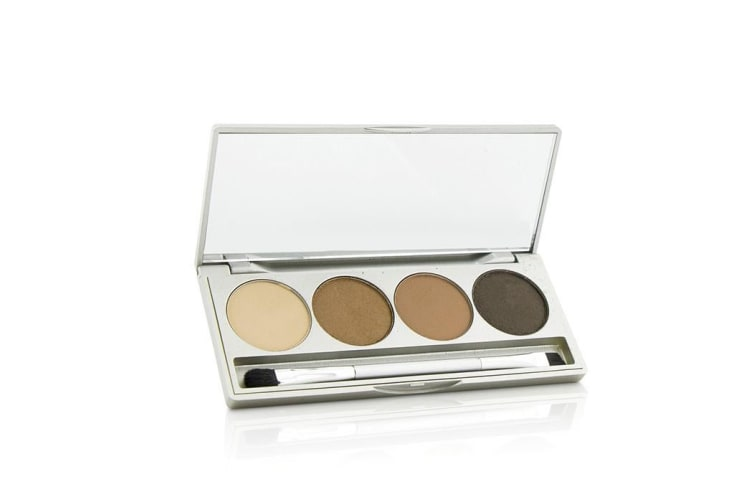 Colorescience Pressed Mineral Brow Kit 9.5g
