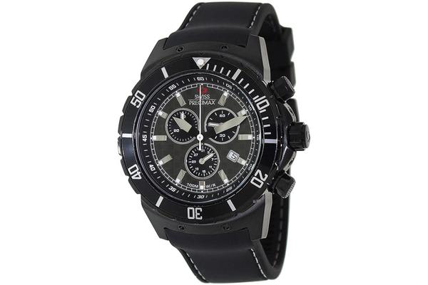 Swiss Precimax Men's Pursuit Pro Sport (SP13283)