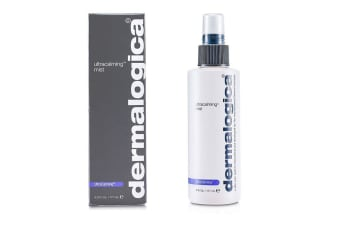 Dermalogica UltraCalming Mist 177ml/6oz