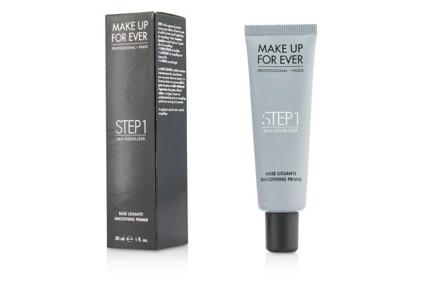 Make Up For Ever Step 1 Skin Equalizer - #2 Smoothing Primer (30ml/1oz)