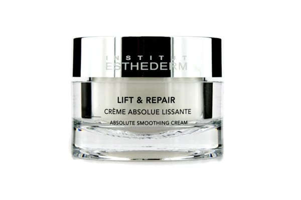 Esthederm Lift & Repair Absolute Smoothing Cream (50ml/1.6oz)