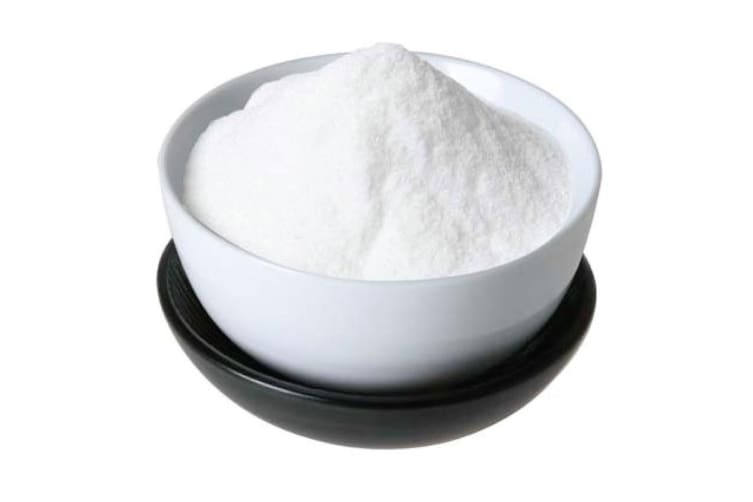 1.3Kg Sodium Bicarbonate Food Grade Bicarb Baking Soda Hydrogen Carbonate Bucket