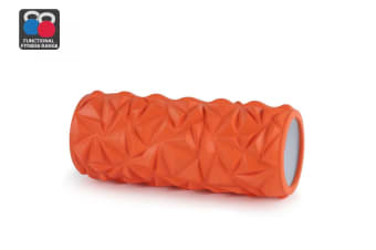 Fortis Deep Tissue Massage Roller (33cm)