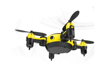 Quadcopter 5 In 1 Mobile Lens ,9X Macro Lens+0.4X 0.63X Super Wide Angle Lens+180▲ Fisheye Lens Black Gold