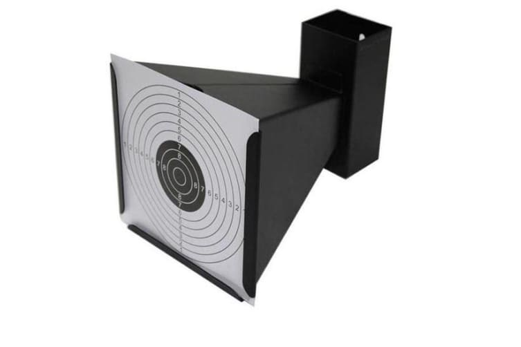 """Xhunter 5.5"""" Shooting Pellet Trap For Air Rifle"""