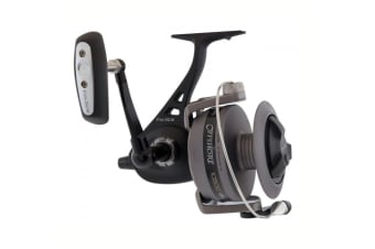 Fin-Nor Offshore 8500A Heavy Duty Spinning Fishing Reel