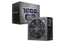 EVGA SuperNOVA 1000W G3 80+ Gold Full Modular Power supply
