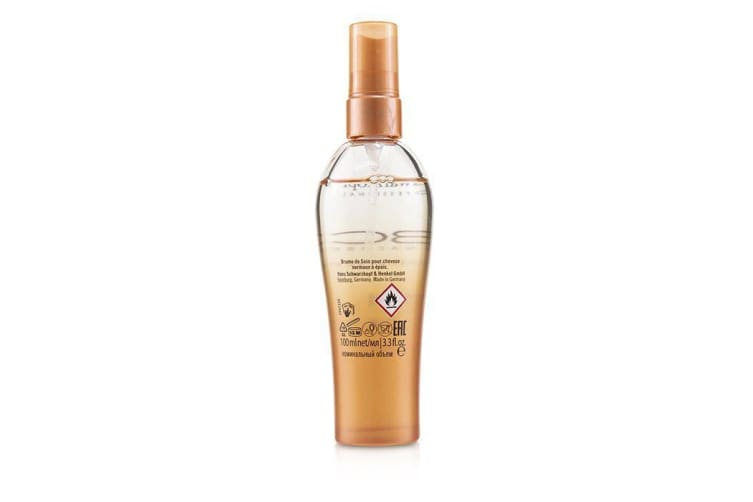 Schwarzkopf BC Bonacure Oil Miracle Oil Mist (For Normal to Thick Hair) 100ml/3.3oz