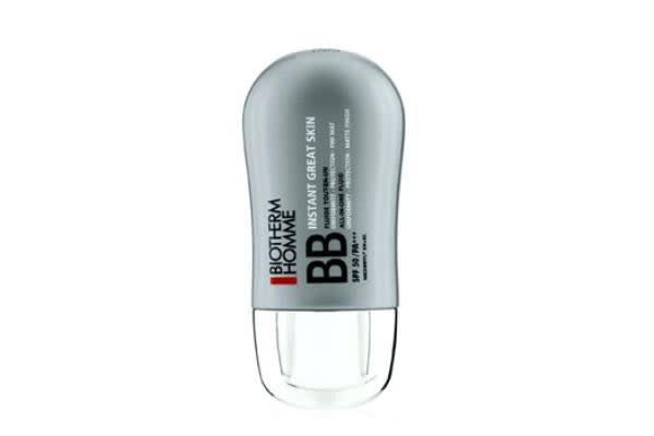 Biotherm Homme Instant Great Skin All-In-One Fluid BB SPF 50 PA+++ L37013 (30ml/1.01oz)