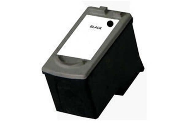 PG-37 Remanufactured Black Inkjet Cartridge