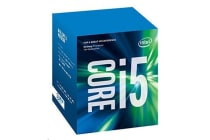 Intel Kaby Lake Core i5 7400 Quad Core 3.0Ghz 6MB  LGA 1151  4 Core/ 4 Thread Great CPU for gamers