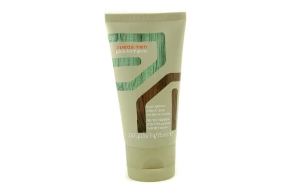 Aveda Pure-Formance Dual Action Aftershave (75ml/2.5oz)