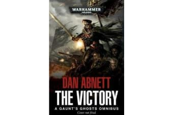 The Victory - Part 1