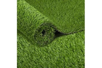 10SQM Synthetic Artifical Grass (Green)