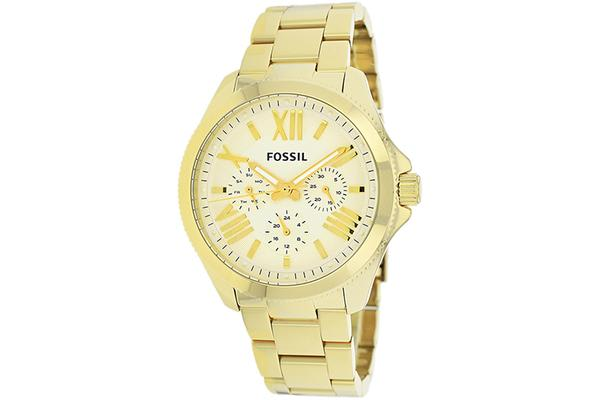 Fossil Women's Cecile (AM4510)