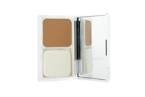Clinique Even Better Compact Makeup SPF 15 - # 11 Honey (MF-G) (10g/0.35oz)