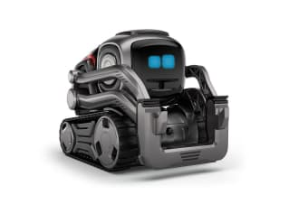 Anki Cozmo Collectors Edition