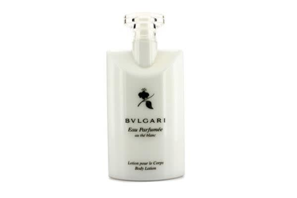 Bvlgari Au the Blanc Body Lotion (200ml/6.8oz)