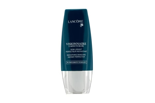 Lancome Visionnaire [1 Minute Blur] Smoothing Skincare Instant Perfector (30ml/1oz)