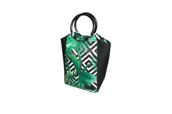 Sachi Style 229 Insulated Lunch Bag Palm Springs