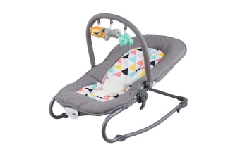 Childcare Jenta Baby Rocker Bouncer Trios