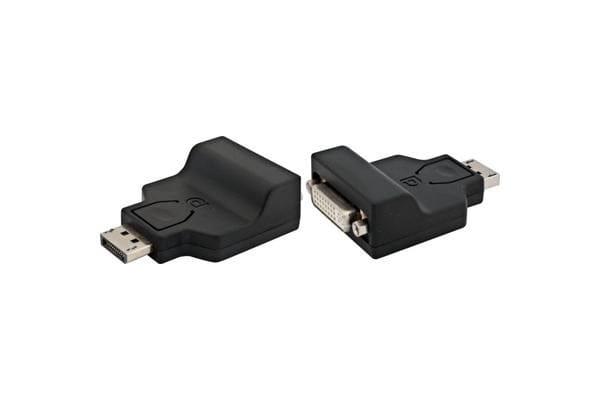 Pro2 Displayport To Dvi Adaptor