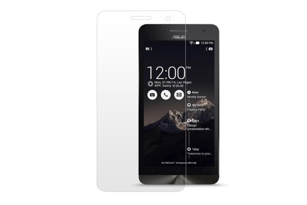 Screen Protector for Asus ZenFone 6