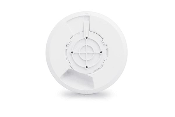 Ubiquiti UniFi AP AC 802.11ac Long Range Access Point (UAP-AC-LR)
