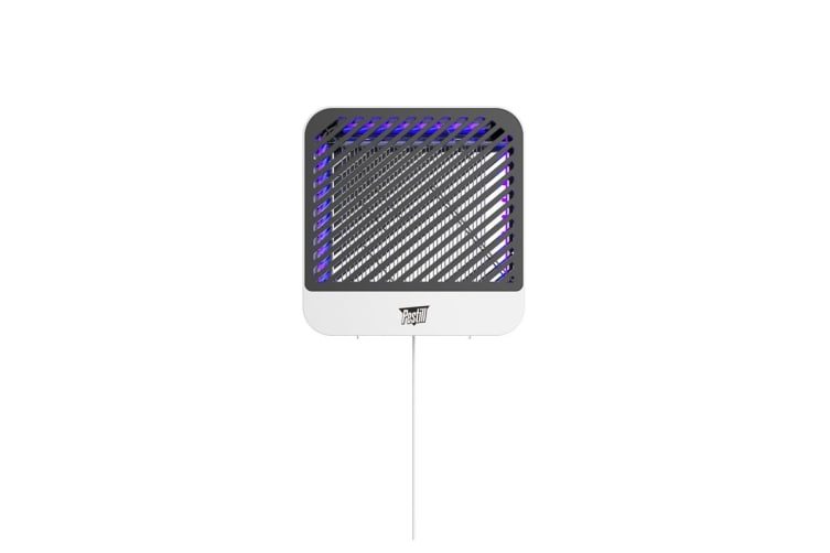 Pestill Electric UV Light Mosquito & Bug Zapper