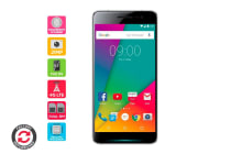 Kogan Agora 6 Plus 4G LTE (32GB) - Refurbished