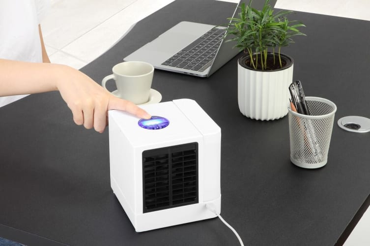 Kogan Mini Air Cooler