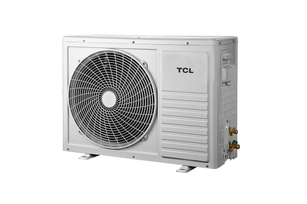 TCL 5kW Cooling / 5.2kW Heating Inverter Reverse Cycle Split System Air Conditioner