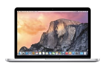 "Apple 13"" MacBook Pro MF839 (2.7GHz i5, 128GB) - Pre-owned"