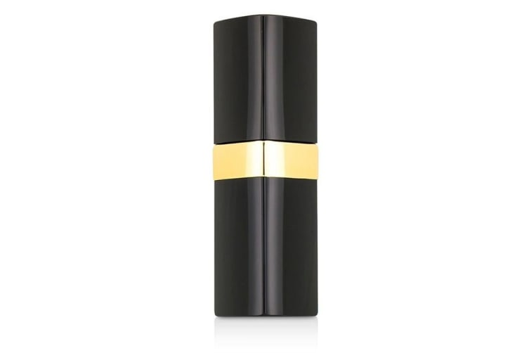 Chanel Rouge Coco Ultra Hydrating Lip Colour - #450 172450 3.5g/0.12oz