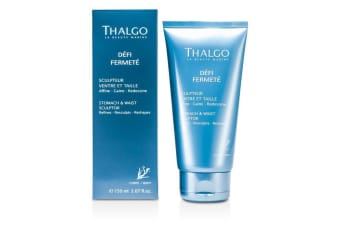 Thalgo Defi Fermete Stomach & Waist Sculptor 150ml