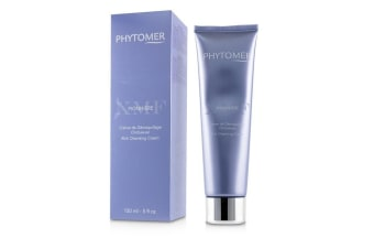 Phytomer Pionniere XMF Rich Cleansing Cream 150ml/5oz