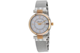 Kenneth Cole Women's Classic (10008038)