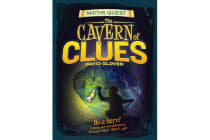 The Cavern of Clues (Maths Quest)