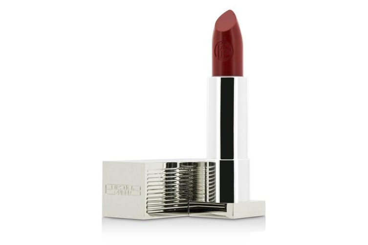 Lipstick Queen Silver Screen Lipstick - # Have Paris (The Iconic Scarlet Red) 3.5g